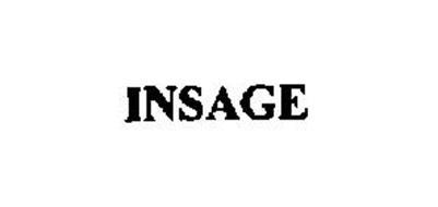 INSAGE