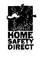 HOME SAFETY DIRECT
