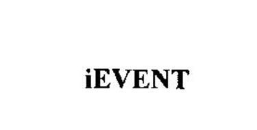 IEVENT