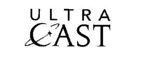 ULTRA CAST
