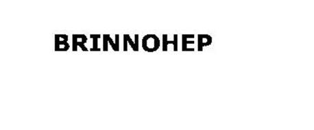 BRINNOHEP