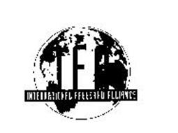IFA INTERNATIONAL FREECARD ALLIANCE
