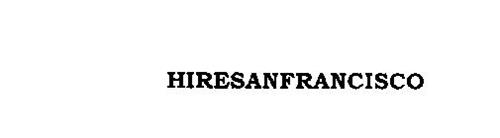 HIRESANFRANCISCO