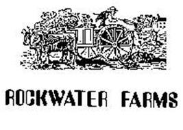 ROCKWATER FARMS