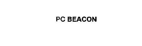 PC BEACON