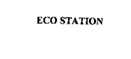 ECO STATION