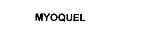 MYOQUEL