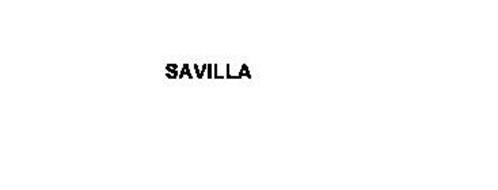 SAVILLA