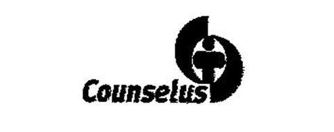 COUNSELUS