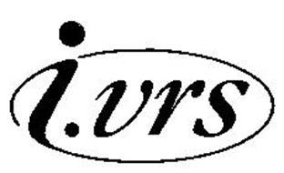 I.VRS
