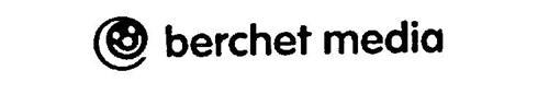 BERCHET MEDIA