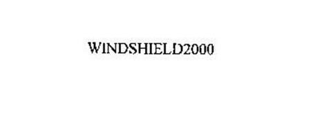 WINDSHIELD2000