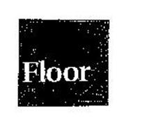 FLOOR 2 LETS YOU KNOW MORE