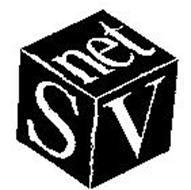 SV NET