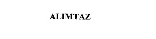 ALIMTAZ