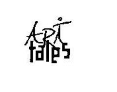 ART TALES