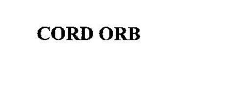 CORD-ORB