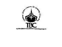 TBC MAKING CHRIST KNOWN BY SERVING CHURCHES TENNESSE BAPIST CONVENTION