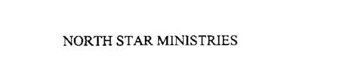 NORTH STAR MINISTRIES