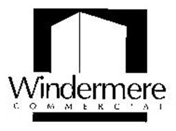 WINDERMERE COMMERCIAL