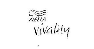 WELLA VIVALITY