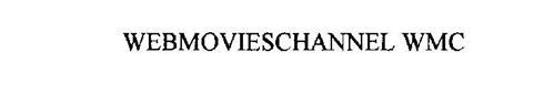 WEBMOVIESCHANNEL WMC
