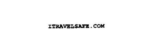 ITRAVELSAFE. COM