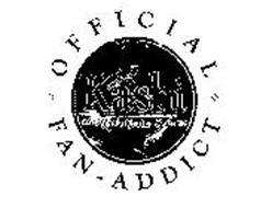 OFFICIAL FAN-ADDICT KASHI SEVEN WHOLE GRAINS & SESAME