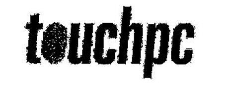 TOUCHPC