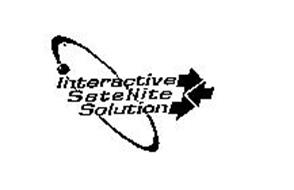 INTERACTIVE SATELLITE SOLUTION