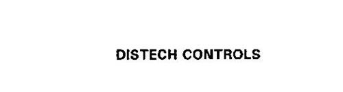 DISTECH CONTROLS