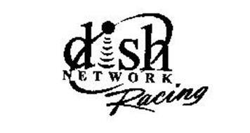 DISH NETWORK RACING
