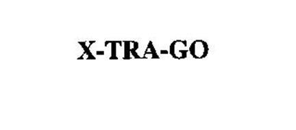 X-TRA-GO