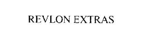 REVLON EXTRAS