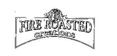 OLD WORLD FIRE ROASTED CREATIONS