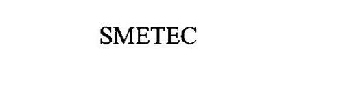SMETEC