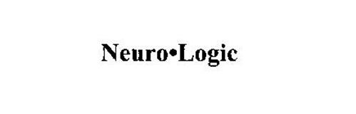 NEURO.LOGIC