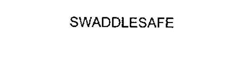 SWADDLESAFE