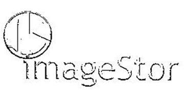 IMAGE STOR