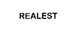 REALEST