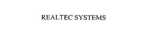 REALTEC SYSTEMS