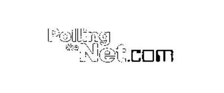 POLLINGTHENET.COM