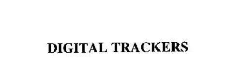 DIGITAL TRACKERS