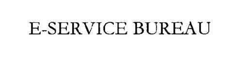E-SERVICE BUREAU