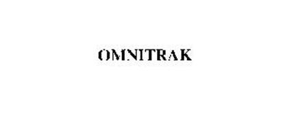 OMNITRAK