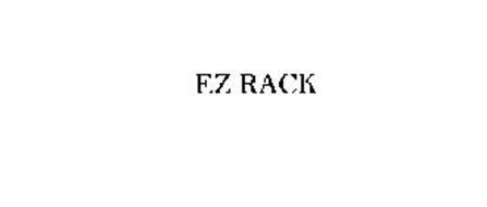 EZ RACK