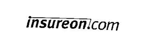 INSUREON.COM