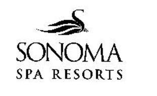 SONOMA SPA RESORTS