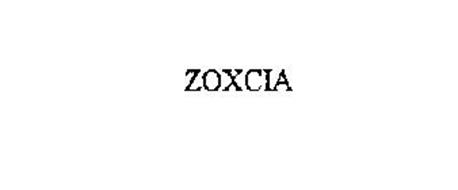 ZOXCIA