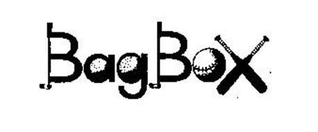 BAGBOX